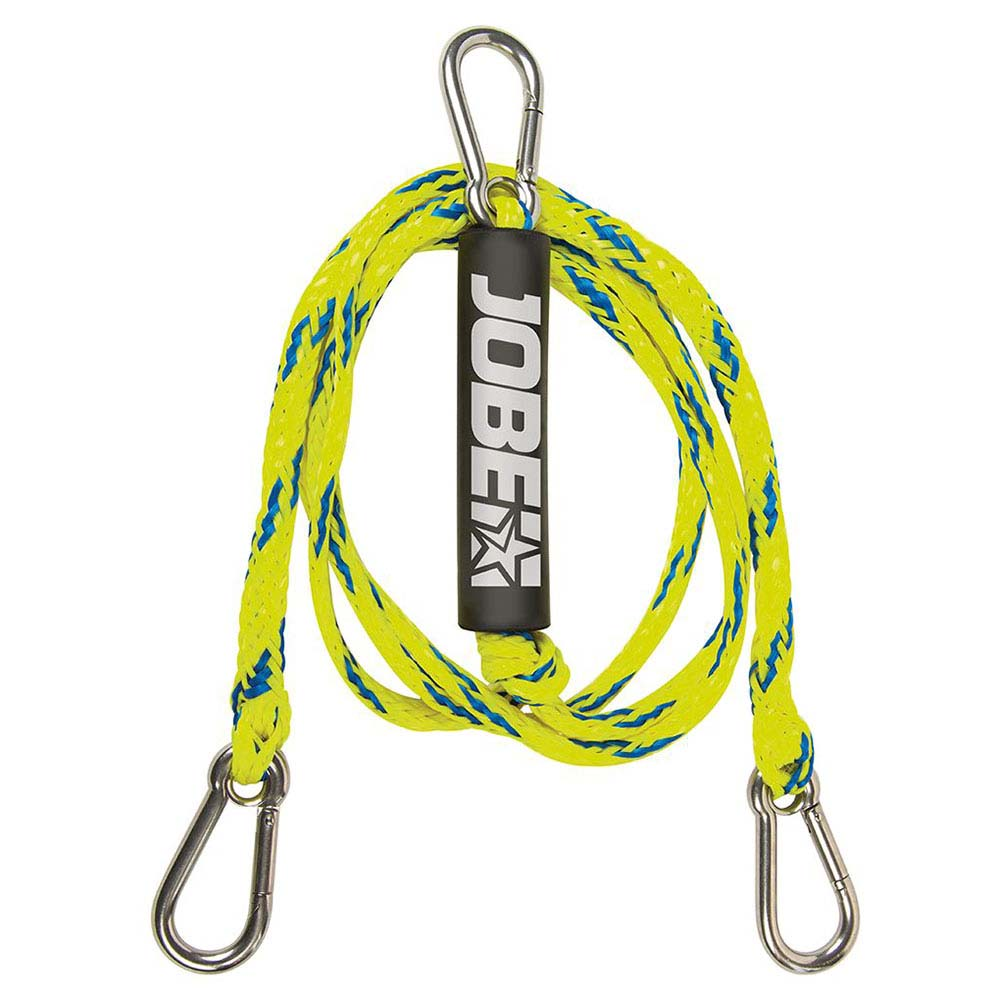Jobe Watersports Without Pulley 2P