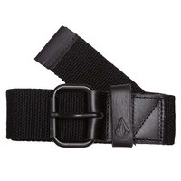 Volcom Backcountry Belt