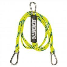 jobe-watersports-without-pulley-2p