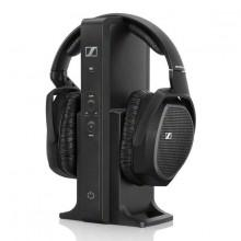 Sennheiser RS 175 TV Wireless Headphones