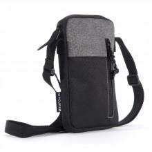 Rip curl Slim Pouch Midnight