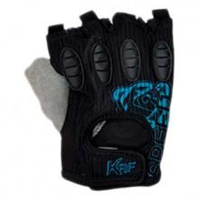 Krf Protector Speed Gloves
