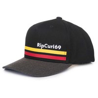 Rip curl Sun´S Out