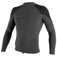 O´neill wetsuits Reactor II 1.5mm L/S Top