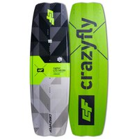 Crazyfly Raptor LTD Neon