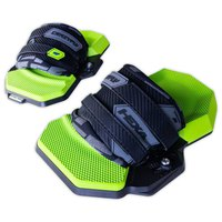 Crazyfly Hexa II LTD Neon
